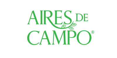 AIRES-LOGO