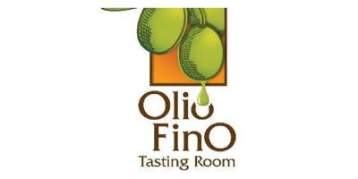 Olio-Logo