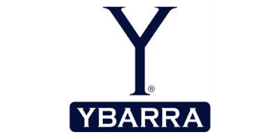 Ybarra-logo