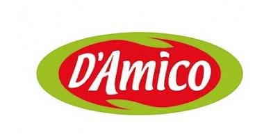 damico